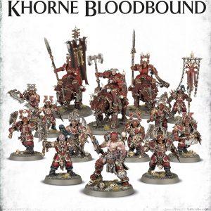 99120201061_Khorne Bloodbound_50T_STE1.indd