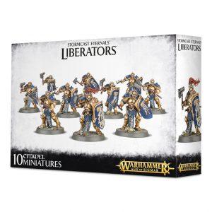 99120218014_Liberators03