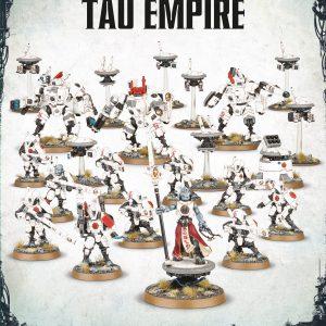 99280113052_Tau Empire_T60_STE.indd