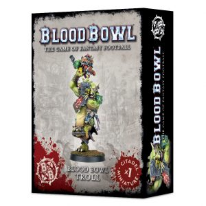 BloodBowlTroll06