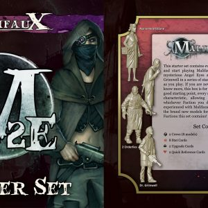 Malifaux-StarterBoxCover