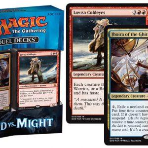 Mind-vs-Might-Duel-Decks-Banner