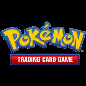 Pokemon TCG
