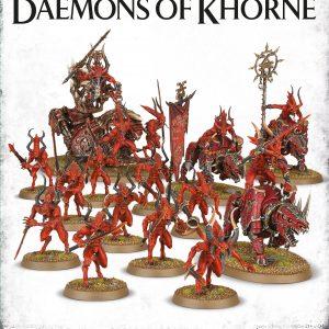 WHAoS_Daemons of Khorne_60_STE.indd