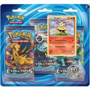 pokemon-3-pack-blister-3-packs-holo-coin-braixen-xy-evolutions-p139468-158366_medium