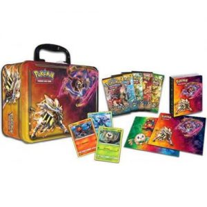 pokemon-collectors-chest-2017-spring-p248140-228271_image (1)