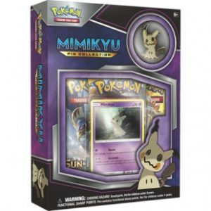 pokemon-mimikyu-pin-box-collection-p248837-235912_image.jpg_310x
