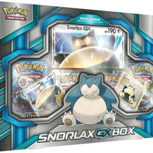 pokemon-snorlax-gx-box-2