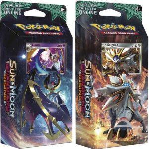 Pokemon_TCG_Sun_Moon_Guardians_Rising_Theme_Deck_Hidden_Moon_Steel_Sun_Set_Lunala_Solgaleo_1024x1024