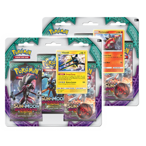 pokemon-3-pack-blister-set-of-two-sun-and-moon-guardians-rising-p144979-166319_image