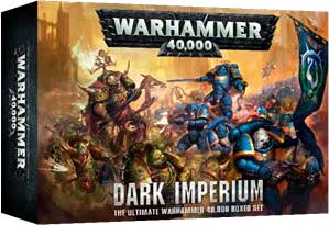 Dark-Imperium-Box